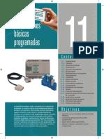 UD11_Instalaciones Basicas Programadas_IEI 4a Ed_defweb