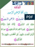 001AlFatiha.pdf
