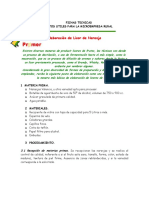 Receta Licor de naranja.pdf