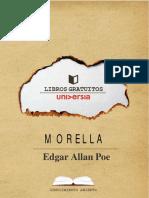 morella- Edgar Allan Poe.pdf