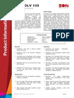 Eonsolv 135 - Brochure (011013)