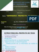 Guia Redacción Proyecto Tesis.1c