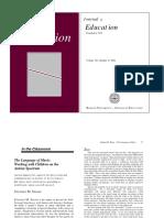 autism-music.pdf