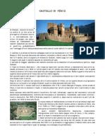 Alfredo D'Andrade_Fénis.pdf