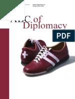 ABC Diplomatie En