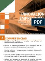 C2_Innovacion_Empresarial
