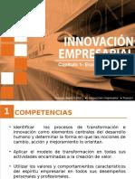 C1_Innovacion_Empresarial