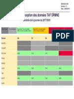 20170302034151_controle_quotidien_taflong_DRMNE.pdf