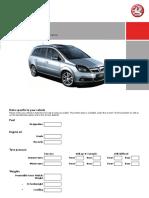 ZafiraOwnersManual_Jan07.pdf