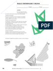52361506-trazadosgeometricos-110815201428-phpapp02.pdf