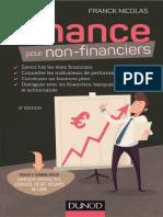 (Management. Les Guides.) Darsa, Jean_ Maraï, Rachid_ Zeitoun, Stephanie-Toute La Finance Pour Non-financiers-ESF Editeur (2016)