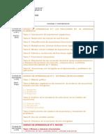 Red de contenidos 2° Medio 2015(1)