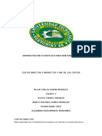 ADMINISTRACION ESTRATEGICA PARA MANTENIMIENTO.docx