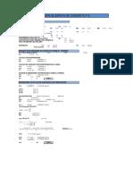 ZAPATA F-5.pdf