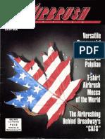 Airbrush Action 1985-07-08.pdf
