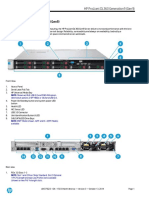HP-ProLiant-DL360 (1)
