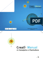 creatimanual_full.pdf