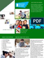 Health Brochure 2017 Bachio