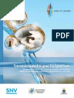 SaneaBasicoWaterFP