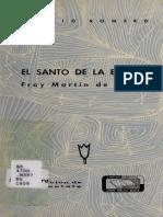 Fray Martín.pdf