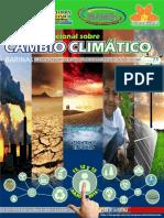 1RA CIRCULAR I CONGRESO NACIONAL SOBRE CAMBIO CLIMÁTICO. 2016.pdf