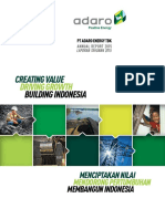 Adaro-Annual-Report-2015.pdf
