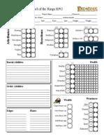 lotr_pdf