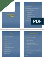 tema_14_10_11.pdf