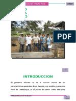 Trabajo de Diseño Rural Final
