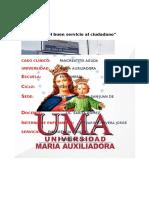 PANCREATITIS AGUDA  PAE EMG.docx