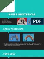 BASES PROTESICAS (1).pptx
