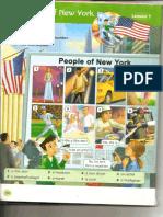 unit 6 class book.pdf