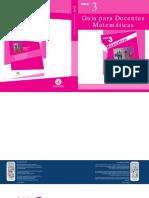 3.Tercero-Cuaderno-del-Profesor-optimizado.pdf