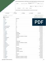 ULib C++ application development framework