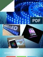 LED Azul.pptx
