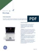GE LOGIQ e ultrahang specifikacio.pdf