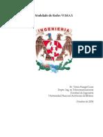Manual de la Asignatura de Redes Inalambricas de Banda Ancha (Avance 50%).pdf