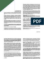 bulotano.pdf