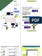 90245952-3-y-4-Grado-Primaria.pdf