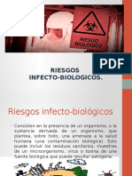 EQ4 Riesgos Infecto Biologicos