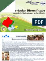 rutasdeaprendizajereligionodec-150203094338-conversion-gate01.pdf