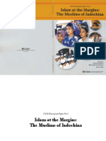 ciasdp03.pdf