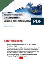 Penjnelasan-Uji-Kompetensi-SKM-Indonesia-UKSKMI-padang-27-Okt-2014.pdf