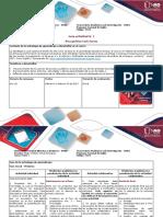 Recognition Guide.pdf