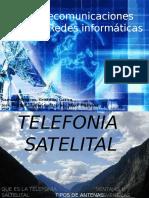 telefonia-satelital