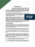 Caso Textron.pdf