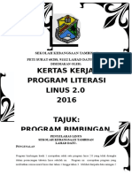 kertas kerja program linus.docx