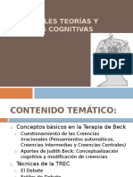 teorias y tecnicas Cognitivas.pptx
