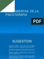 8. herramientas psicoterapia
