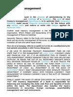 treasurymanagement-